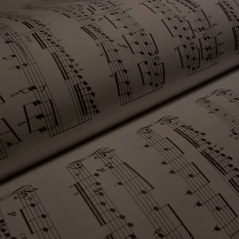 Musical Keys Characteristics